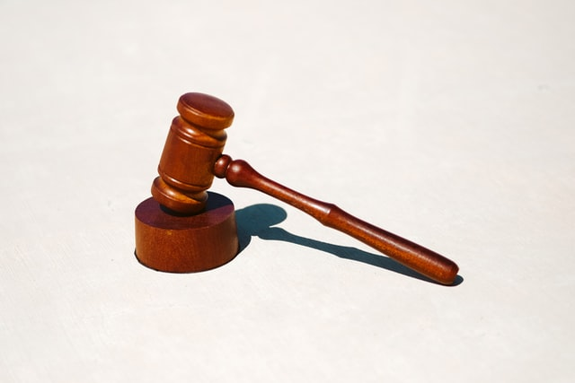 Recent changes to California UBI bill
